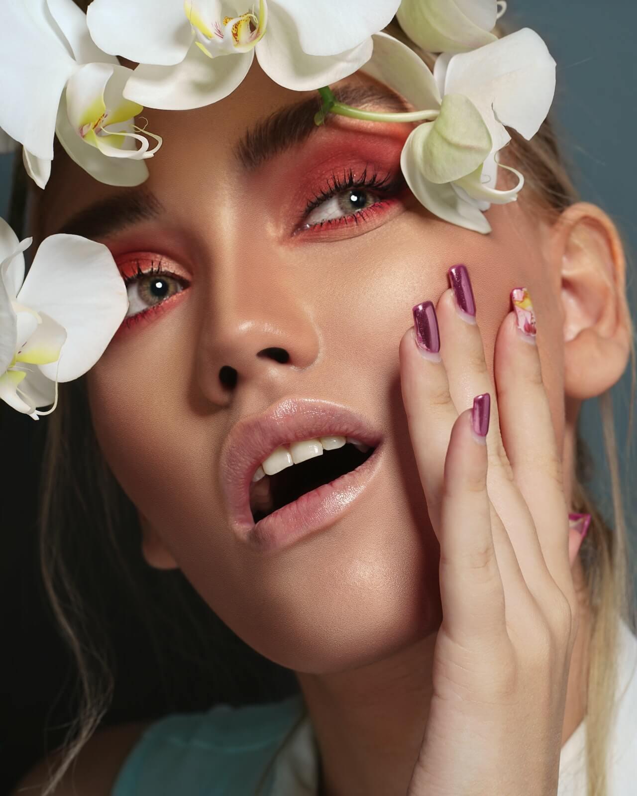 Preguntas frecuentes sobre la depilación láser facial