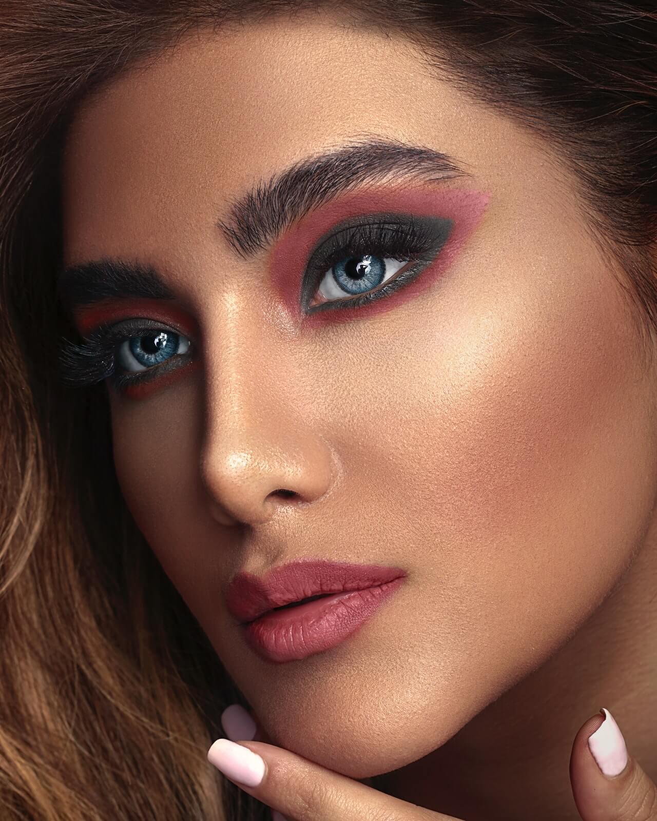 ¿Por qué debe evitar la depilación con cera antes de la depilación láser?